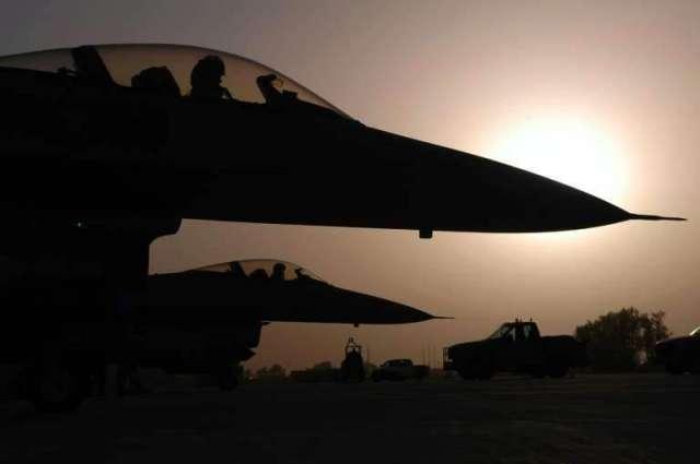 Anti-IS forces retake downtown area in Libya's Sirte