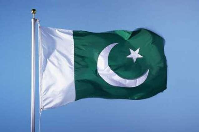 1998ء اچ جوہری تجربیاں دے بعد پاکستان بھارت کوں جوہری تجربے تے جامع پابندی دے۔ معاہدہ (سی ٹی بی ٹی) دی کٹھے پیروی دی پیشکش کیتی ہئی جئیں دا بھارت ولوں کوئی سدھا جواب کائنی ملیا،ترجمان دفتر خارجہ
