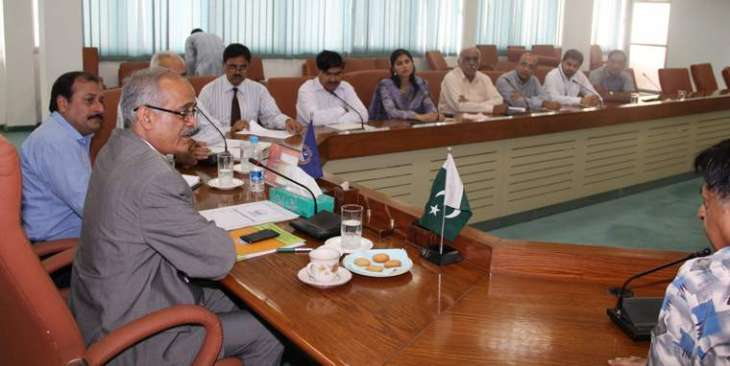 Efforts underway to eliminate dengue: Advisor