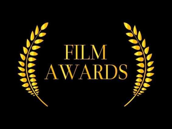 Kashmir's Faryad wins award in IndieFEST Film Awards