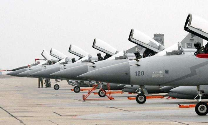 Senate panel to discuss sales of aircrafts on Aug 18