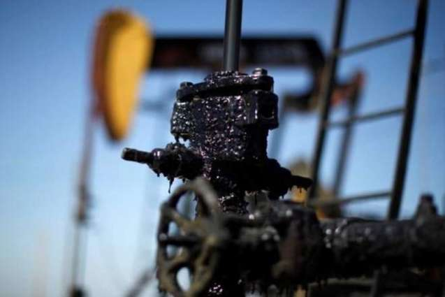Oil stays above $46 as market ponders output freeze calls