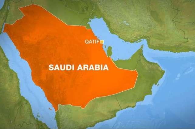 Saudi Arabia: Firing attack in Qatif, 1 police official killed