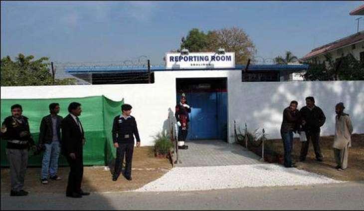 Fahad Malik murder case; Interim bail granted to an accused