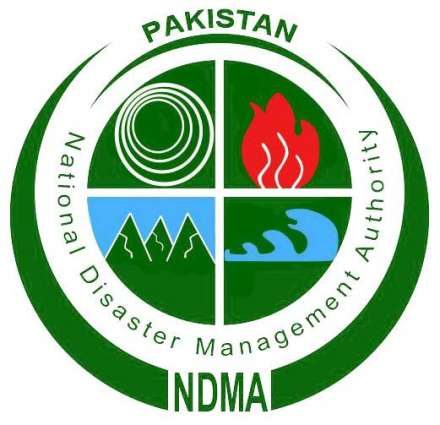 NDMA provides 1,403 classrooms/shelters to facilitate damaged schools after quake-2015
