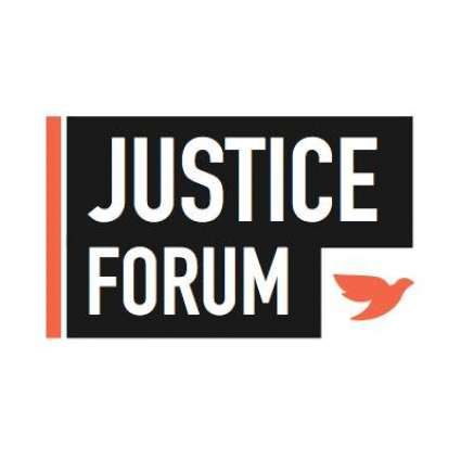 Asian justice forum rejects efforts to usurp democracy