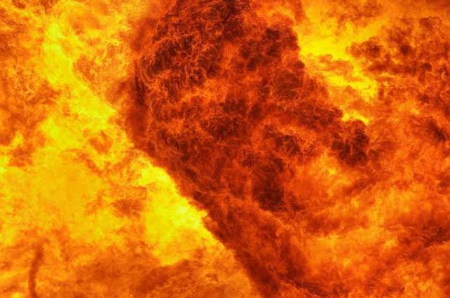 Nasirabad: Bombs at Pat Feeder Canal, 1 BDS official killed