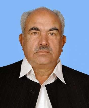CPEC enhances importance of Balochistan