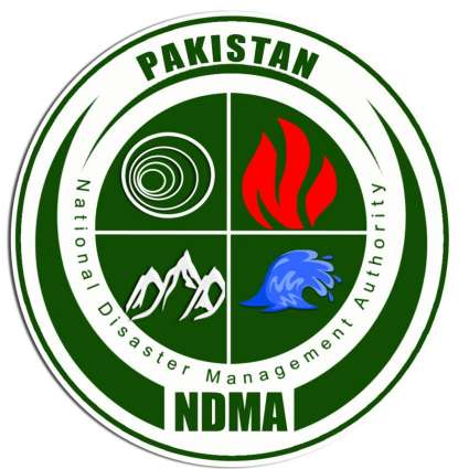NDMA to arrange meeting on school safety guidelines