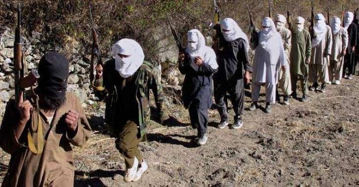 ساڈی تحریک دا داعش یاں القاعدہ نال کوئی تعلق نہیں: جماعت الاحرار