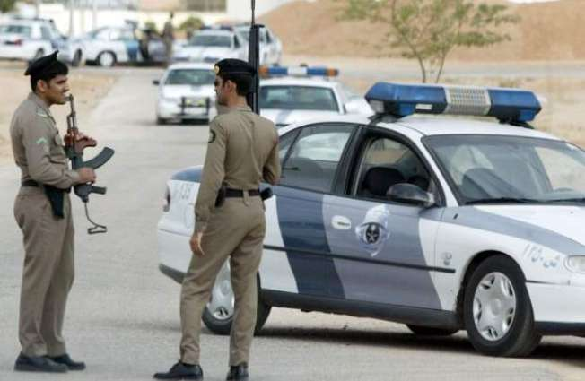 Saudi cop gunned down in Shiite district