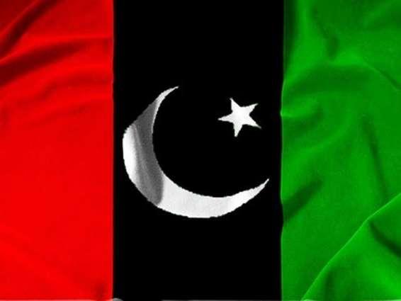 Bilawal blasts Modi's statement on Balochistan