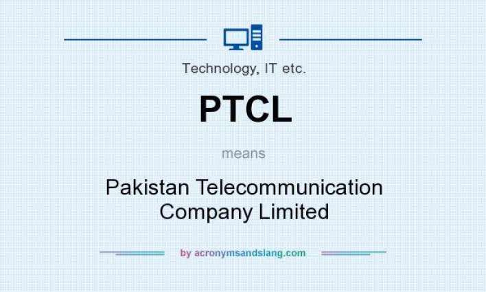 PTCL to deploy 789 kms fiber for Zong to ensure quality telecom services