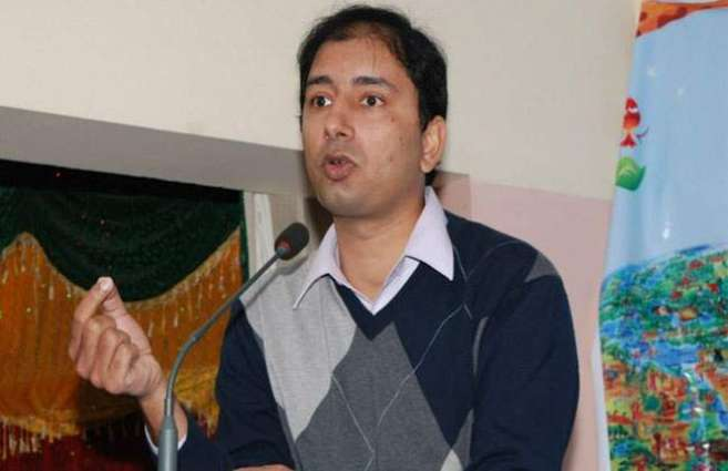 DC assures solving problems of women living in Darul-Aman