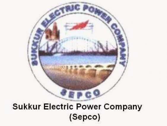 SPECO conducts crackdown against power pilferers