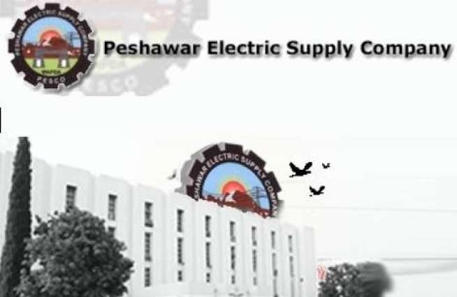 PESCO notifies additional loadshedding for Peshawar
