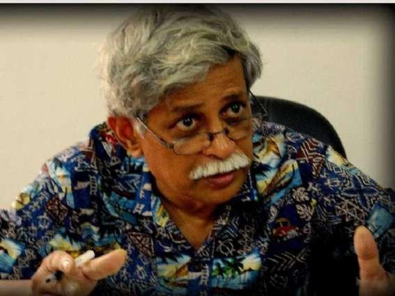 ڈی سی او رحیم یار خان دا پولیس دی مدد نال تجاوزات دے خلاف مہم چلاونڑ دا حکم