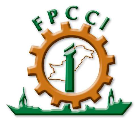 Raja Hassan nominated as SVC of FPCCI standing committee