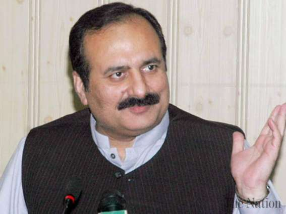 Transport funds for girls students of South Punjab increased: minister