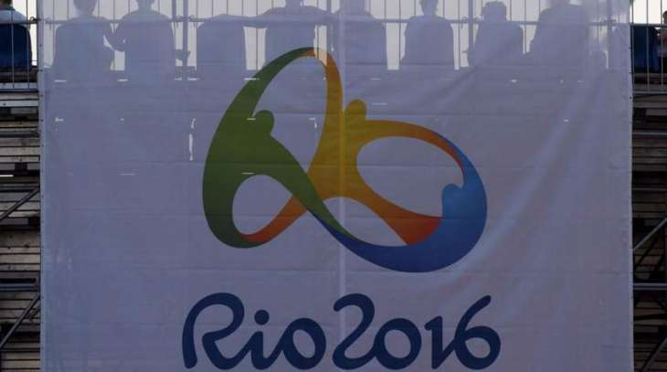 Olympics: Brazil court lifts Paralympics cash injunction