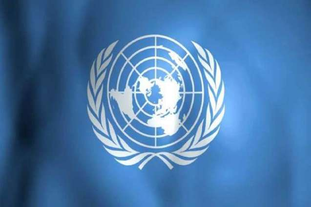 UN chief for end to hostilities in Yemen as ground fighting, airstrikes escalate