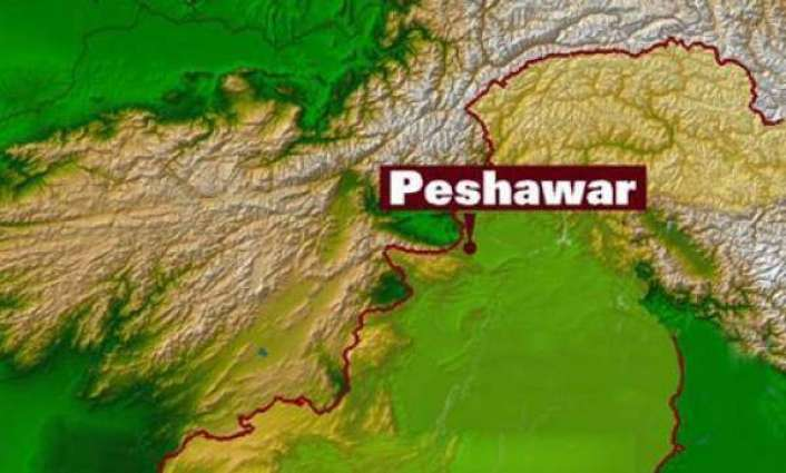 4 Afghan has been arrested from Peshawar along with 15 suspects