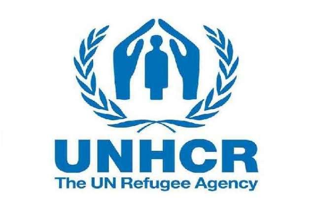 SAFRON-UNHCR establishes 50 community based skills training centres