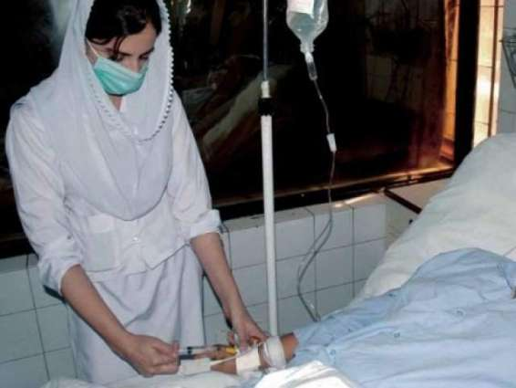 FPSC recommends appointment of 237 Nurses