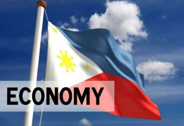 Philippines worried for poor despite strong growth