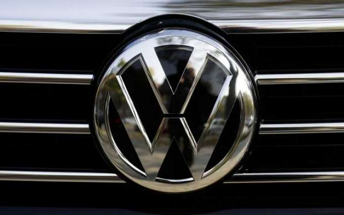 VW hits brakes as parts supplier fails to deliver