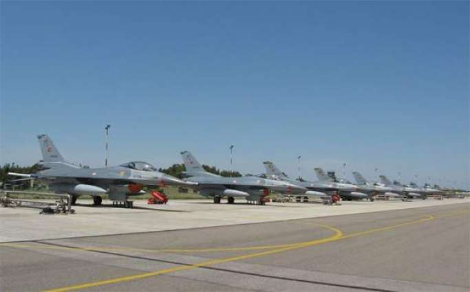 Coup plotters planned to escape Turkey using 3 aircraft