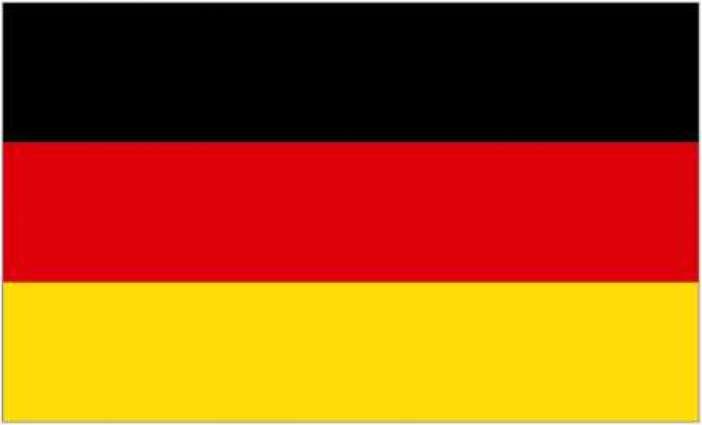 Controversial German historian Nolte dies