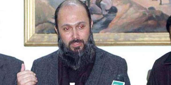 جشن آزادی دیاںتقریباں اچ بلوچستان دے مرد، تریمتاںتے نینگراںشرکت کرتے بھارتی مکروہ عزائم ناکام بنڑا ڈتے ہن، وزیر مملکت جام کمال
