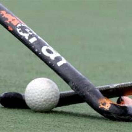 KP Hockey Association expresses resentment over excluding of players from national camp