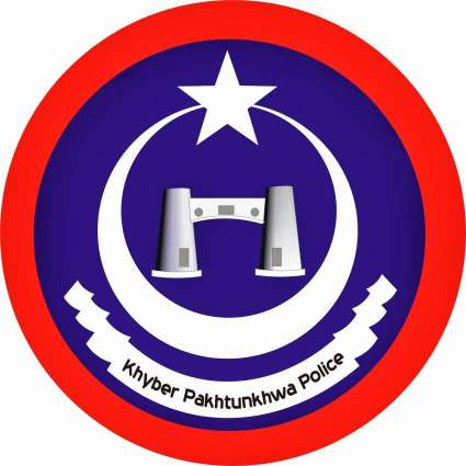 KP Police urge Home Department for early implementation of Police Ordinance 2016