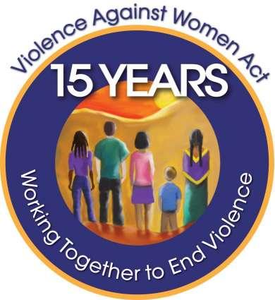 Punjab to establish women protection authority