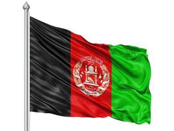 پاكستان د افغان كډوالو د پاتې كېدو موده نوره نه پراخا كوي٬ د رجسټرډ افغان كډوالو  پاتې كېدو موده تر 31 دسمبر 2016 او د غېر رجسټرډ موده تر 15 نومبر 2016 ده٬د پاكستان څخه د افغان كډوالو ستنېدو لړۍ روانه ده٬تراوسه 48 زره 557 كسان بېرته افغانستان ته ستانه شوي۔د سېفران وزارت دوهم سېكتر عرفان خان اے پي پي سره خاص خبرې