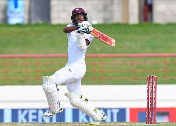 Cricket: Rain delays start to Windies-India fourth Test