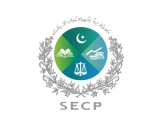 SECP places mutual funds returns on its website