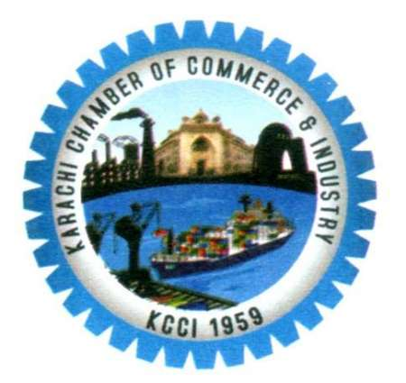 Dedicated efforts needed to achieve exports target: KCCI President
