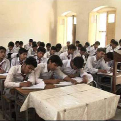 Punjab govt ensuring maximum facilities to industrial workers