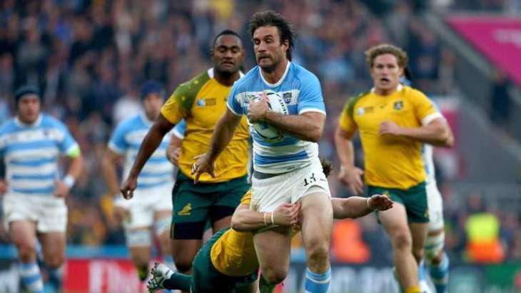 RugbyU: Wallabies look for fresh start to roll All Blacks - Larkham