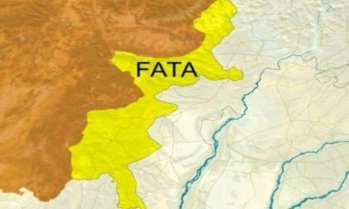 FAO to continue to help in efforts to restore normal life in conflict stricken areas of FATA