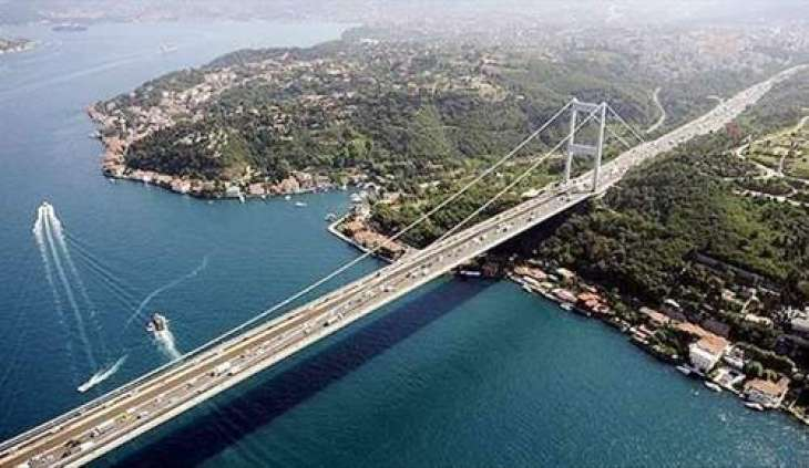 Multinationals continue to see Turkey as promising hub