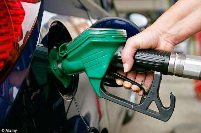 پہلی ستمبر توں پٹرولیم وستاں دیاں قیمتاں وچ کمی دا امکان،پٹرول 2 رُپئے 60 پیسے گھٹ ہون دا امکان: وسیلے