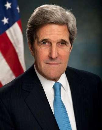 افغانستان وچ امن دے قیام لئی پاکستانی کوششاں دی قدر کردے آں:امریکا