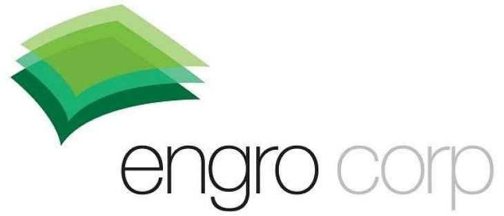Engro announces 2nd interim cash dividend of Rs. 7 per share