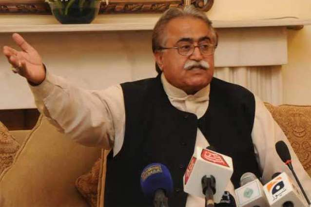 PPP will not become a part of movement to detrack democracy