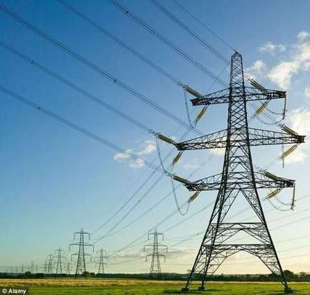NAPRA approves 70 paisa tariff for Matiari-Lahore transmission line