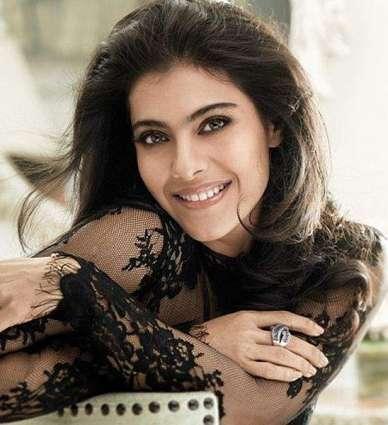 Bollywood actress Kajol refuses to act in Dabang 3 with Salman Khan